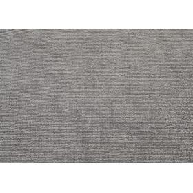 Sea to Summit Tek Towel XS Grey